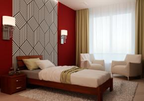 Ліжко Лагуна