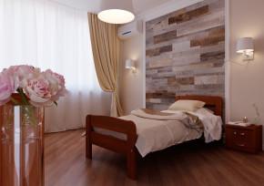 Ліжко Октавія С2