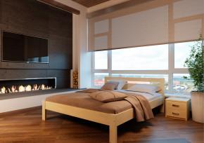 Ліжко Соната