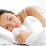 Вибираємо ліжко для здорового сну