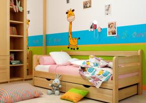 Ліжко Соня 2