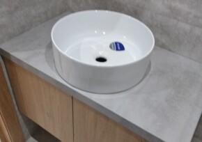 Тумба в ванну